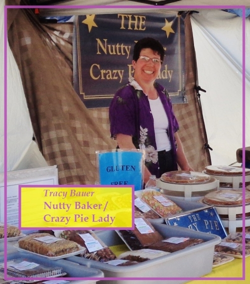 nutty baker wp xxx